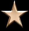 star-1139372_640