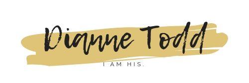 Dianne Todd